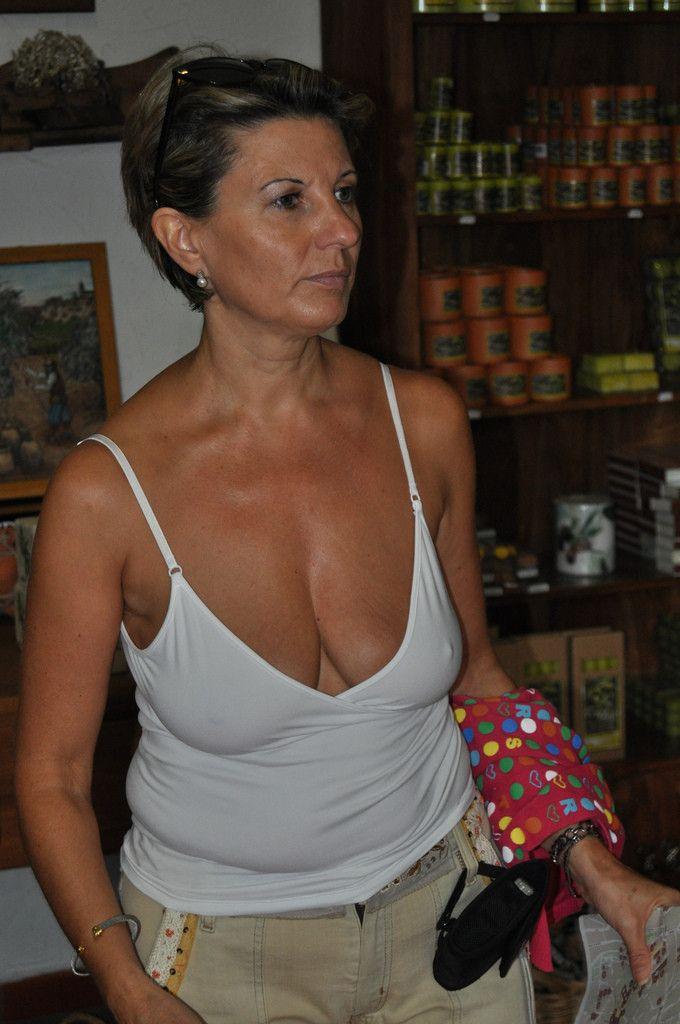 Mature beautiful women las vegas-3584