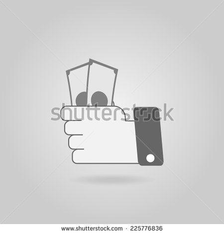 Grab Icon Stock Photos, Images, & Pictures | Shutterstock | Nice