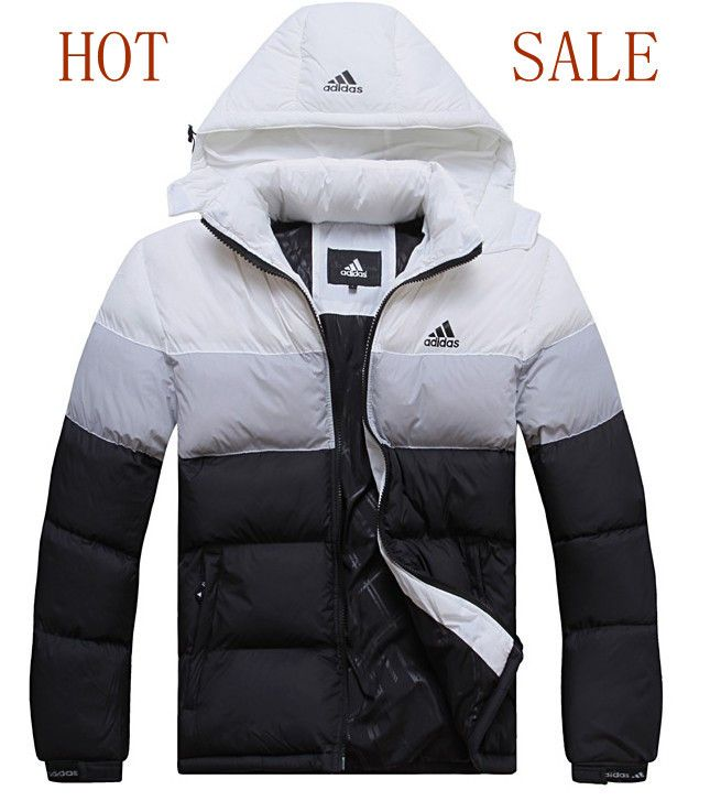 Men Jackets For Winter Plus Size Coat Cheap Mens Designer | price ...