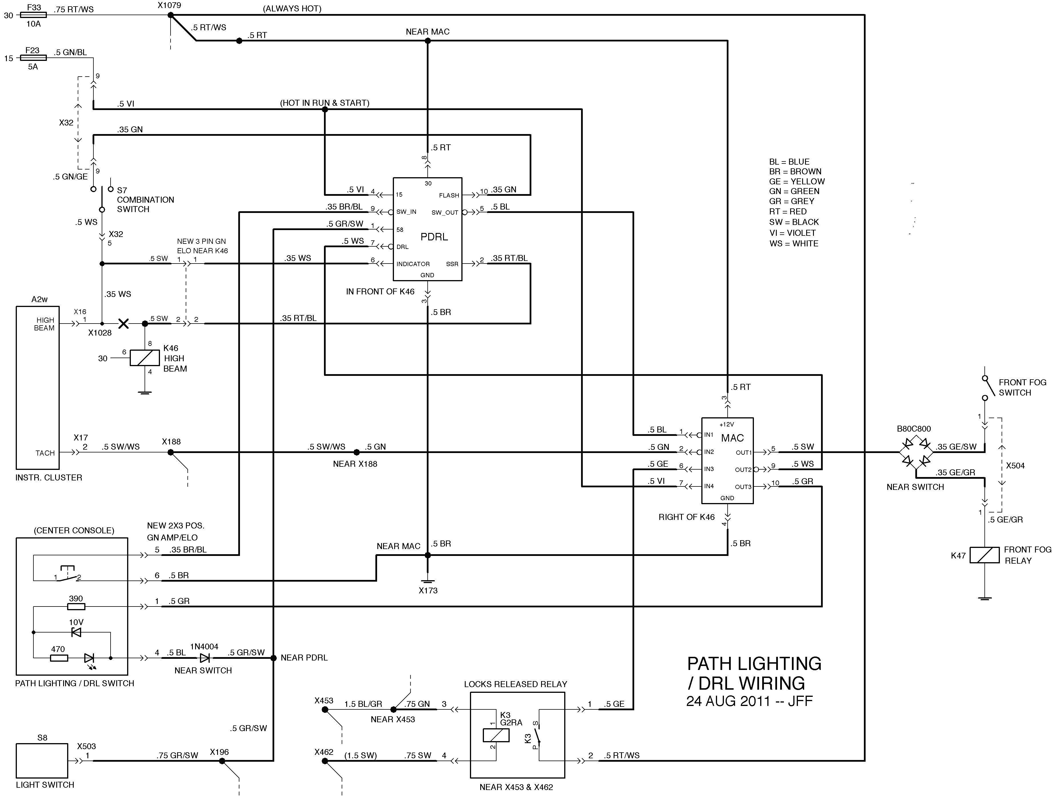 Bmw E46 Mirror Wiring Diagram Diagram Diagramtemplate Diagramsample Trajes De Boda