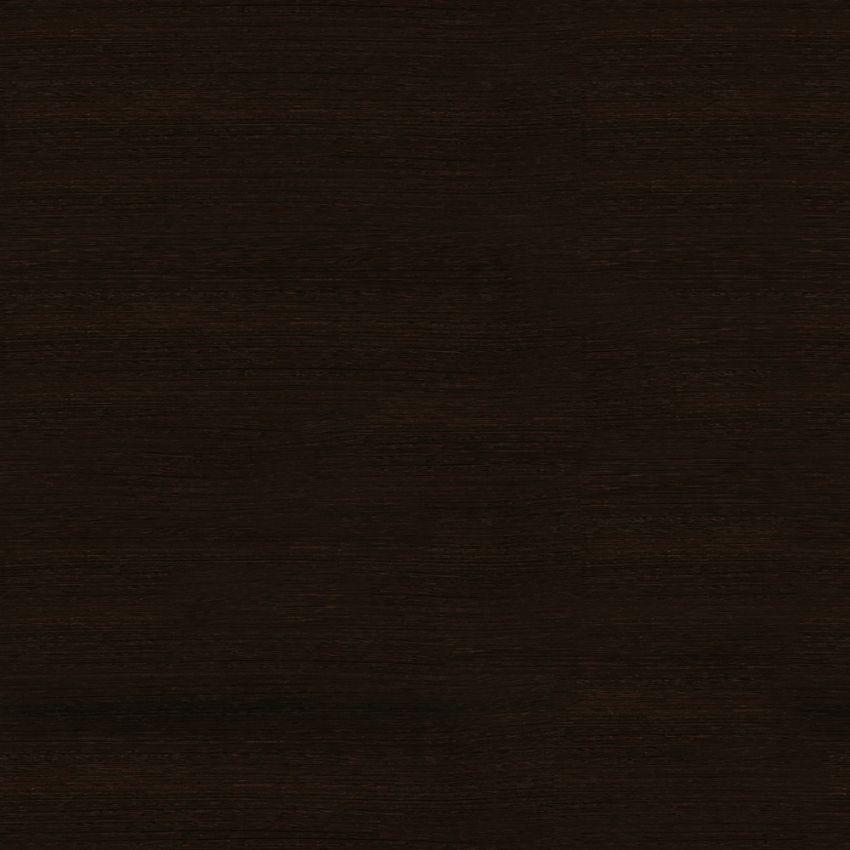 Seamless Dark Wood Texture Repeating dark wood background20 high
