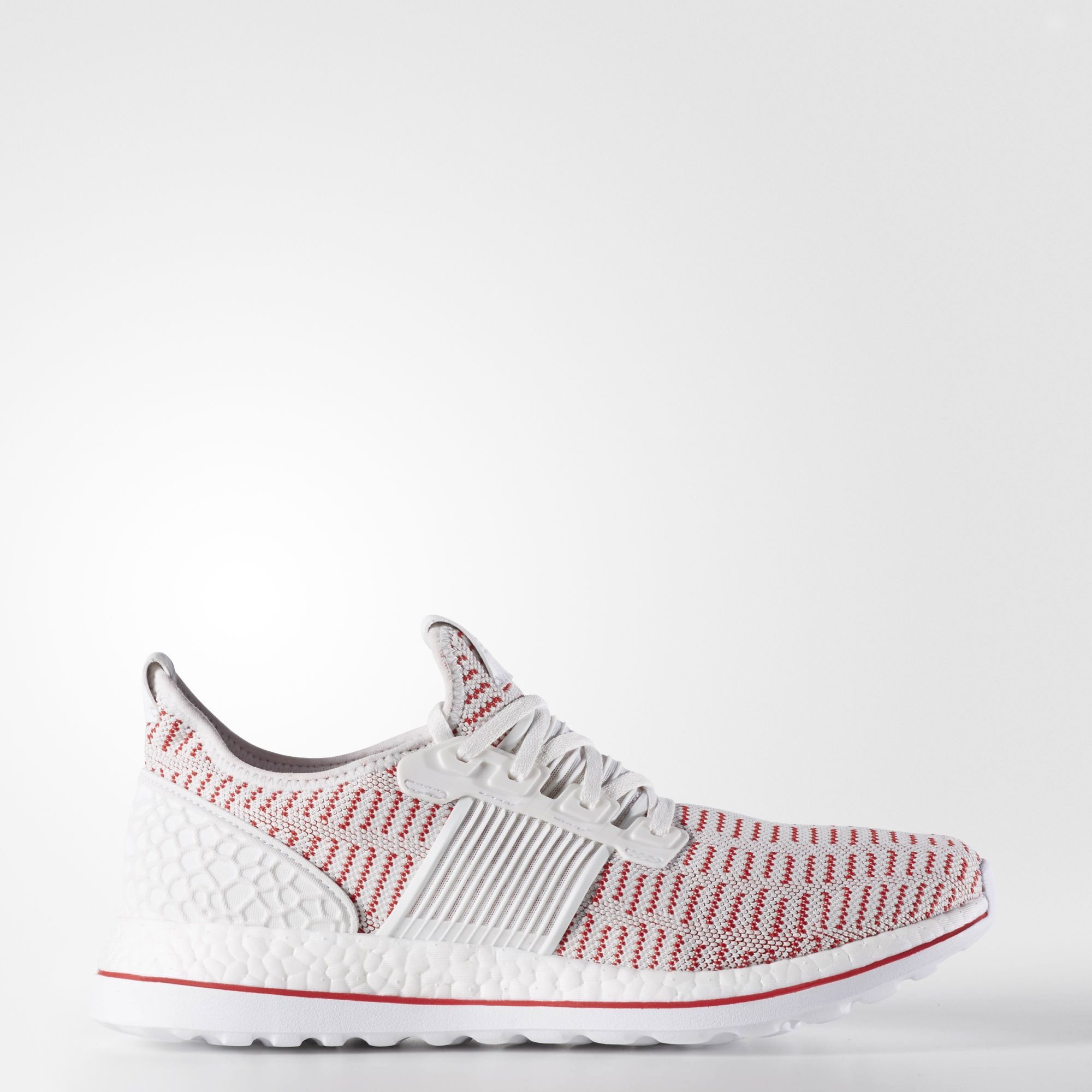 adidas Pure Boost ZG Limited Edition Schuh | Turnschuhe