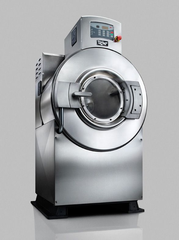 Commercial OPL Washers – Industrial Washers | Commercial washer, Washer,  Decoration and furniture