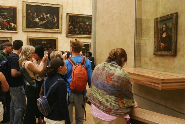 Fine Art Careers Museum Of Fine Arts Art Museum Art Museum Jobs