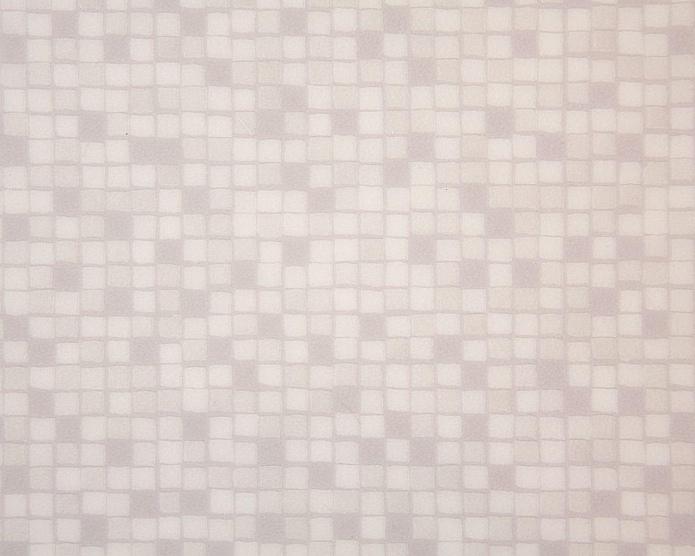 Gerbad vinyl floor