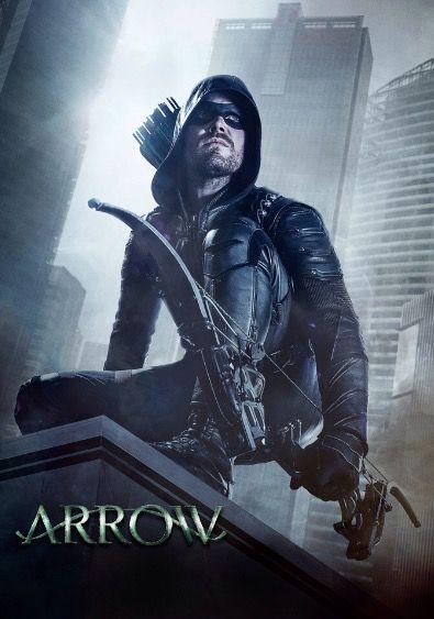 Pin By Traci Hughes On Dc Heroes Green Arrow Arrow Tv Arrow Serie