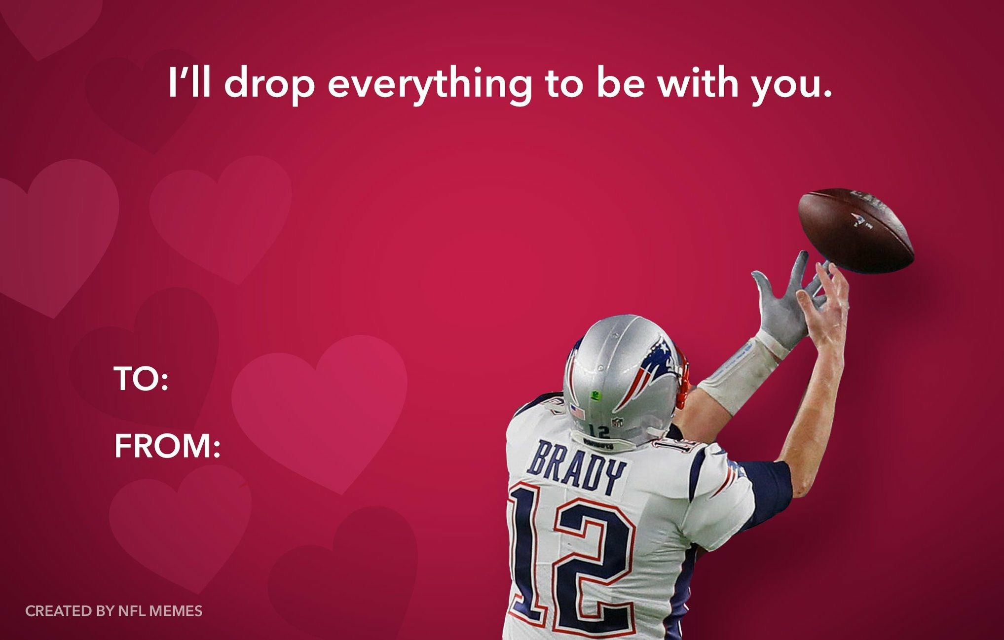 Pin By Alexis Butler On Funny N Truth Valentines Memes Funny Couples Memes Memes