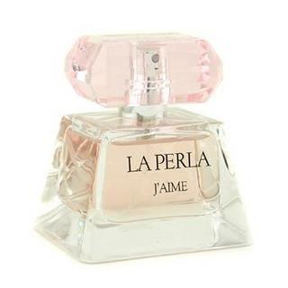 J'Aime Eau De Parfum Spray, 50ml1.7oz La Perla | Eau de