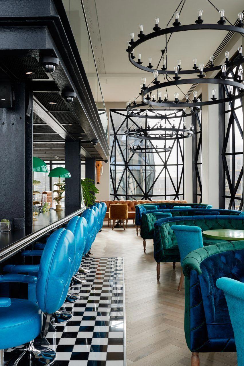 the silo hotel by the royal portfolio topinteriorpaintcolors2018 rh pinterest com