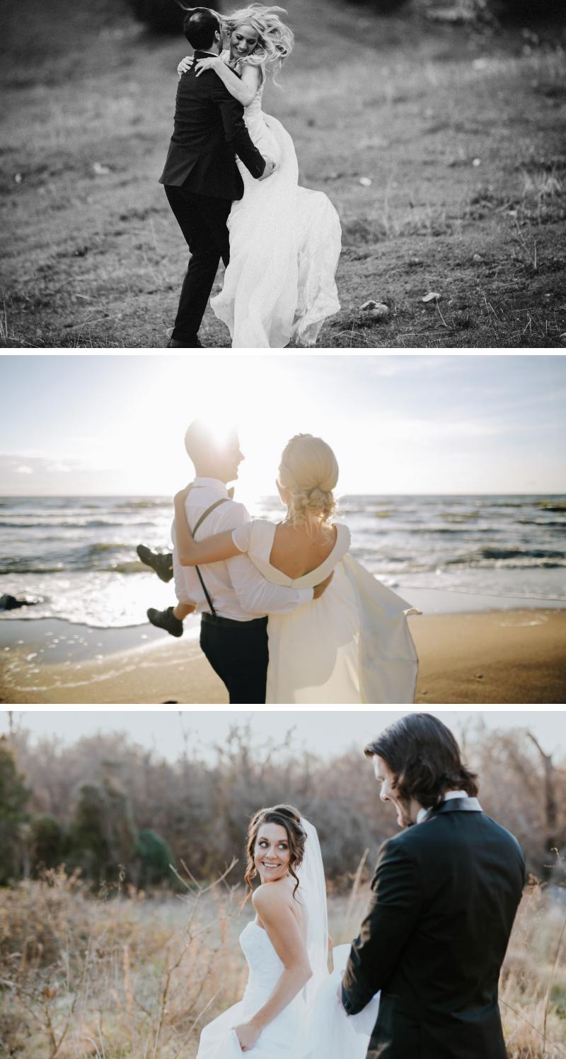 21 Ideen für atemberaubende Hochzeitsfotos   Hochzeitskiste ...