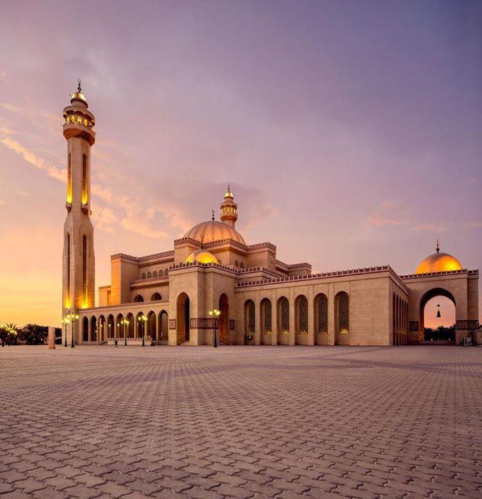 Dating Manama Bahrain