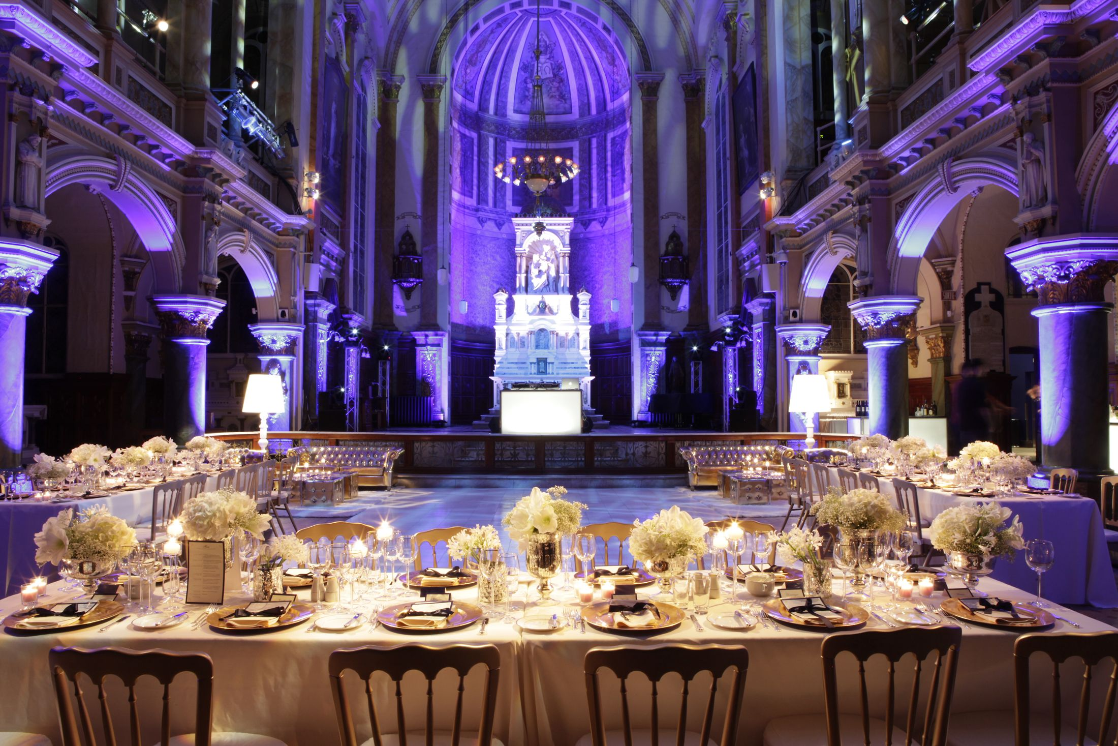 Nyc Wedding Venues In 50 100 Capacity Wedding Venues 404 Nyc ...