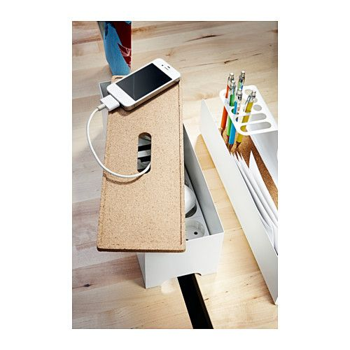 Us Furniture And Home Furnishings Cable Management Box
