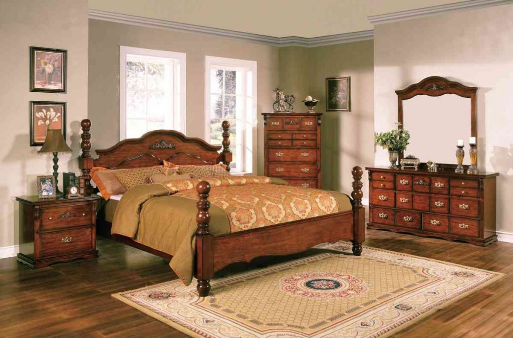 mexican style bedroom furniture luxury bedrooms