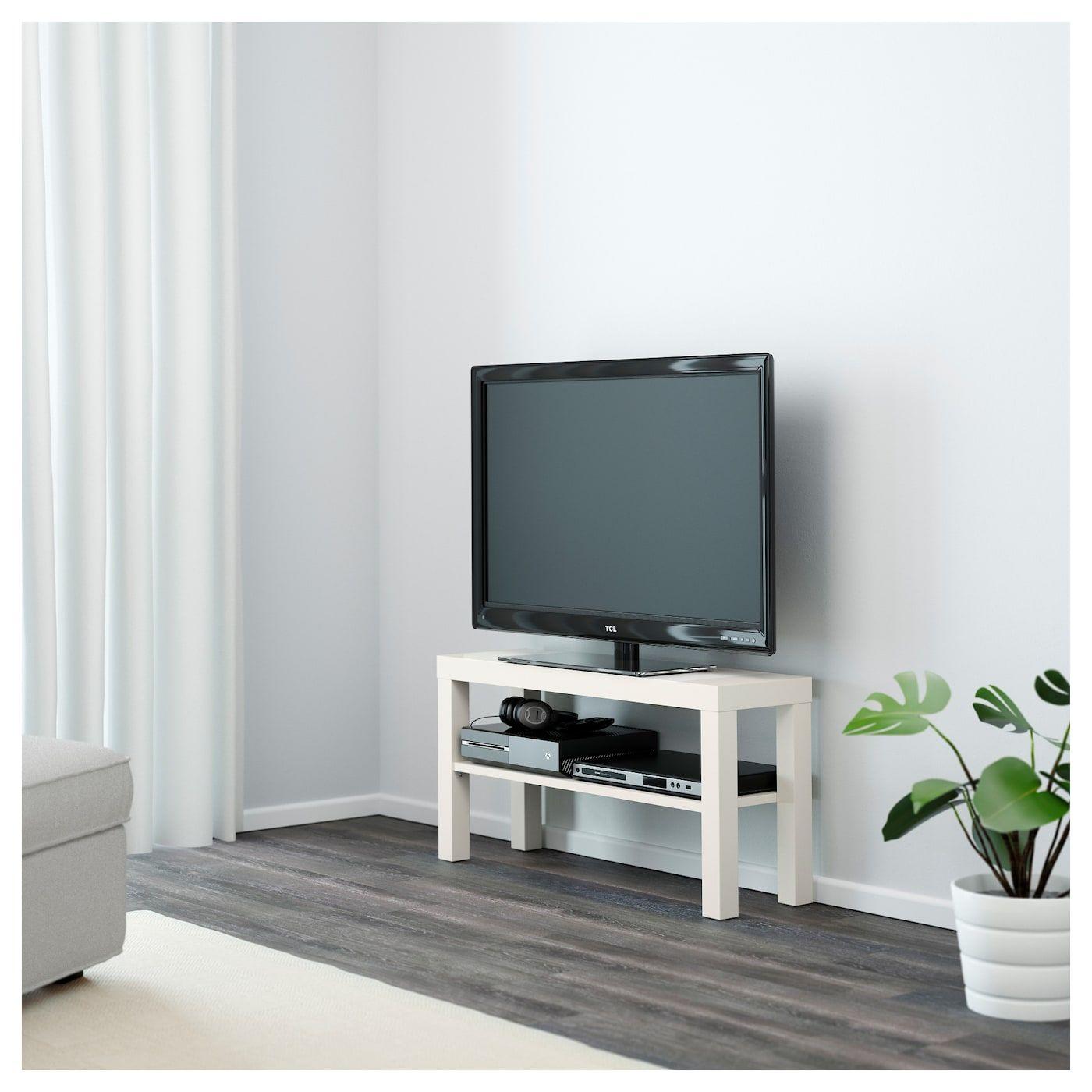 Mobel Einrichtungsideen Fur Jedes Zuhause Petit Meuble Tv Banc Tv Meuble Deco