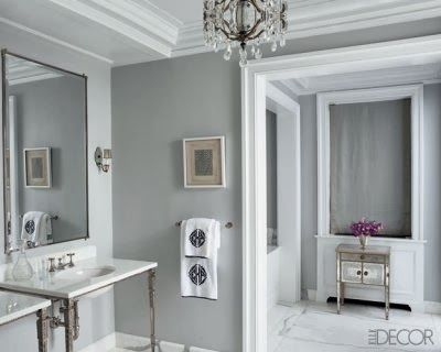 Sea Haze Benjamin Moore Google Search Bathroom Wall Colors Gray Painted Walls Bathroom Paint Colors