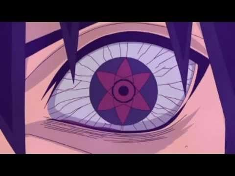 Sasuke Best Moments Sasuke Naruto Wallpaper Amaterasu