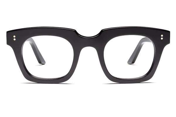 Ace Optical Mens Glasses Fashion Mens Eye Glasses Funky Glasses