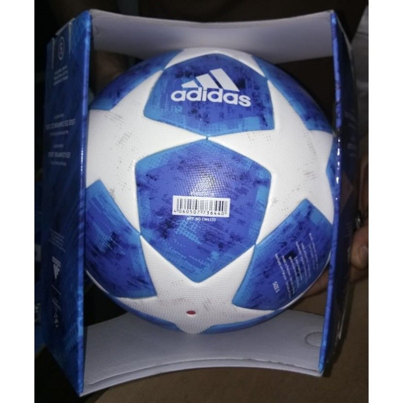 pin on adidas soccer balls pin on adidas soccer balls