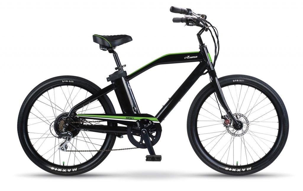 Currie Announces Awesome 2014 Ebike Line Up Electric Bike Bicycles Electric Bike Bicycle