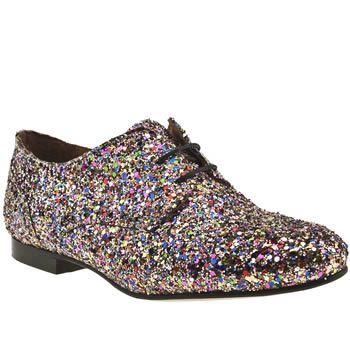 Sparkly shoes, Crazy shoes, Kid shoes