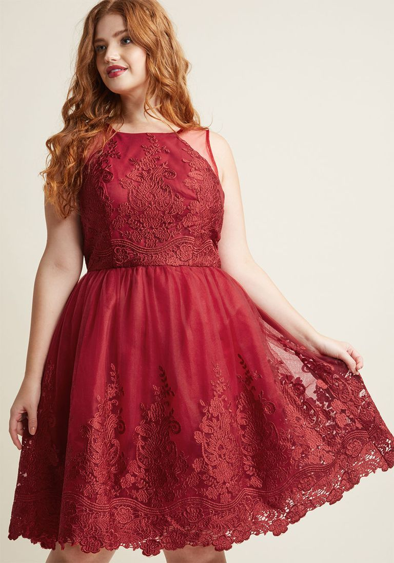 hot af plus size prom dresses that will slay prom night prom