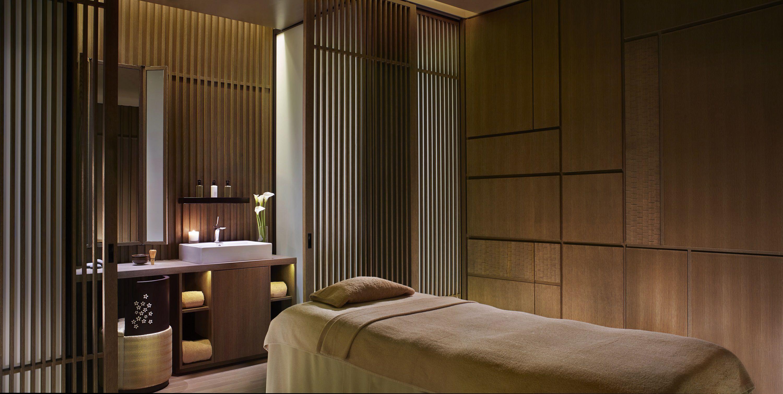 japanese massage and spa