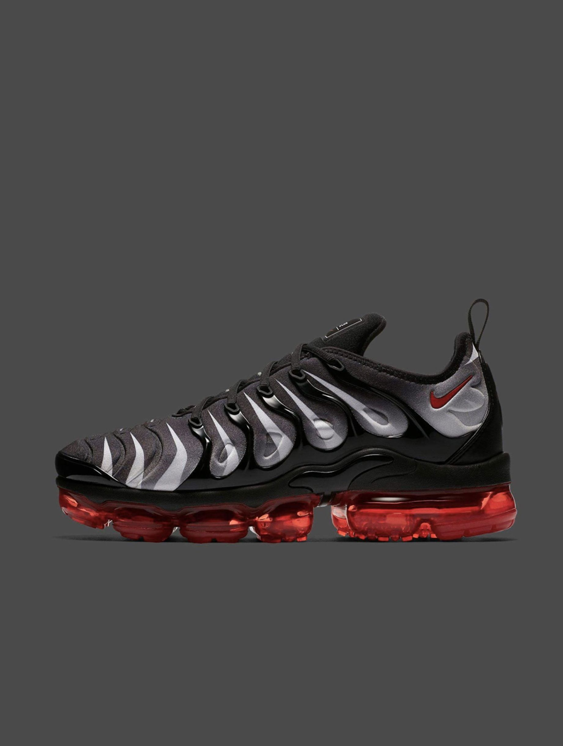 6764ac1a94a Nike Air Vapormax Plus