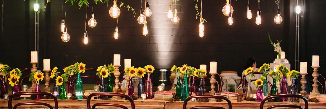 Vintage bulb drops on walls by AVideas Awesome for the Cellar at Brisbane Polo Club | lights | Pinterest | Wedding lighting Wedding and Weddings & Vintage bulb drops on walls by AVideas Awesome for the Cellar at ... azcodes.com