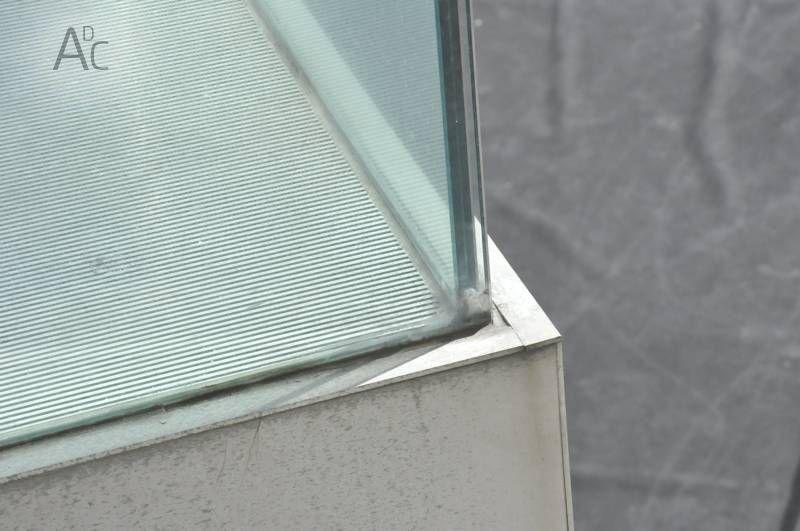 [632] Barandilla de vidrio (2) http://arquitecturadc.es/?p=7222