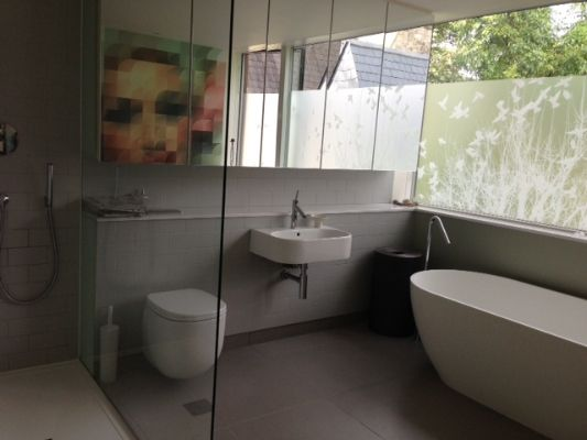 rachel hammond brockwell park grand design google search grand designsbathrooms - Grand Designs Bathrooms