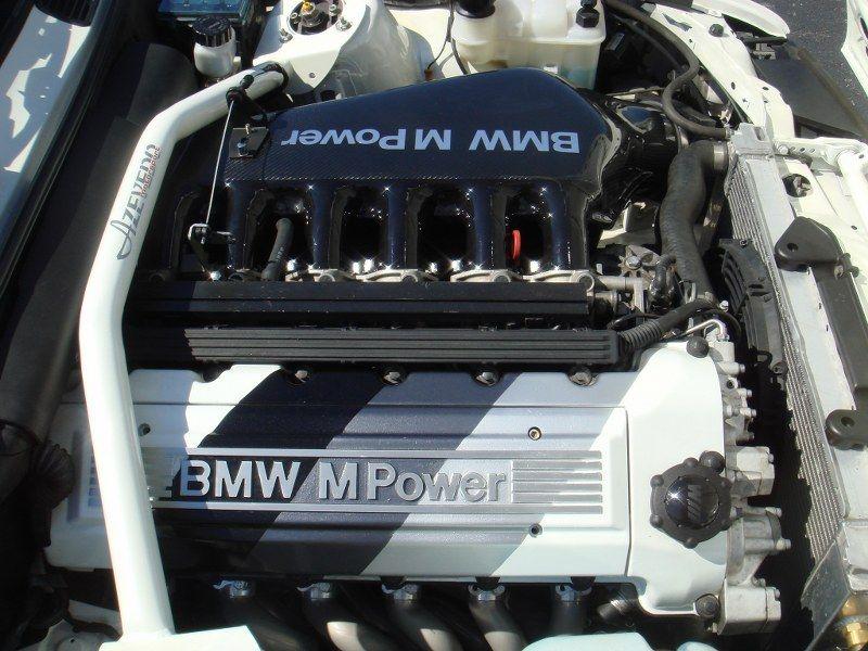 Fs Euro S50b32 Engine With 88k Miles Bmw M3 Forum Com E30 M3