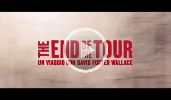 The End Of The Tour 2016 Nowvideo Streaming Ita Cinema Cinema
