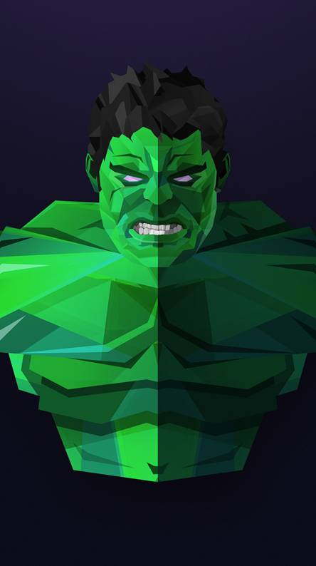 Hulk Wallpapers Download now for your mobile hulk