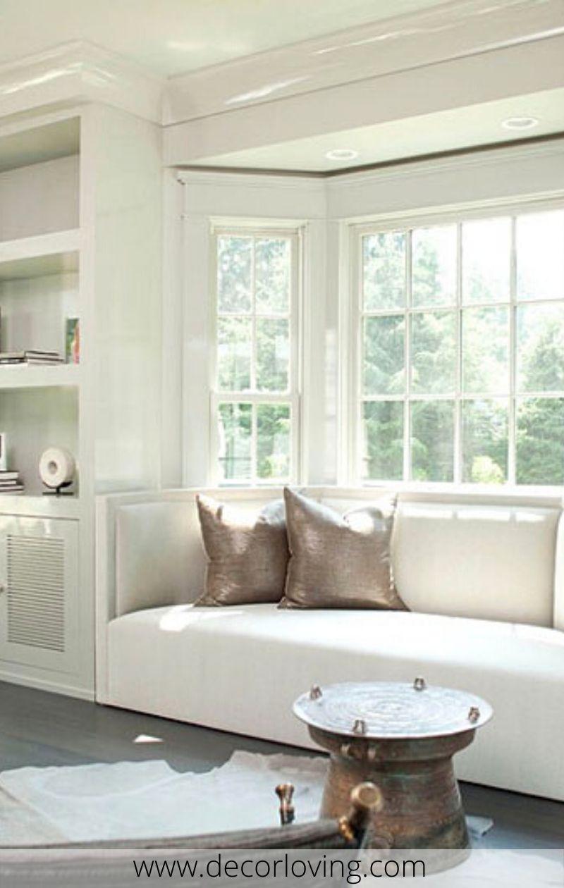 15 Large Corner Sofa Living Room Decoration Ideas For Home D
