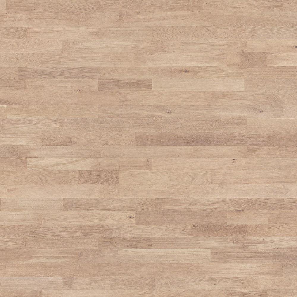 Builddirect Jasper Engineered Hardwood European Classic 3 Strip Oak Engineered Hardwood Builddirect Engineered Hardwood Flooring