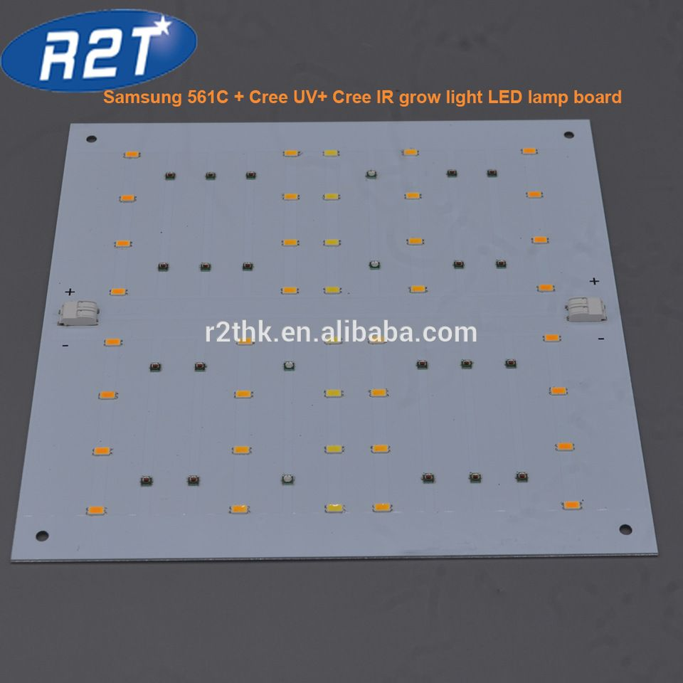 349 Best Alibaba Images On Pinterest Pcb Board Sam Son And Samsung Copper Prototype Universal Boardled Printed Circuit
