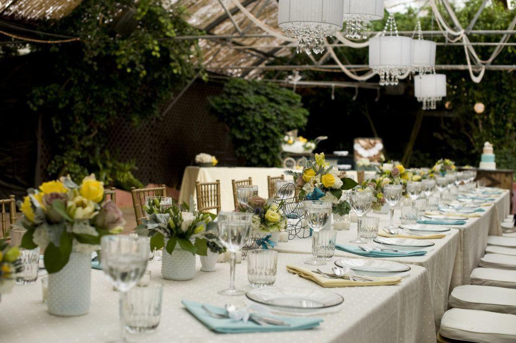 Gorgeous Vintage Meets Modern Baby Shower Garden Theme Met And Modern