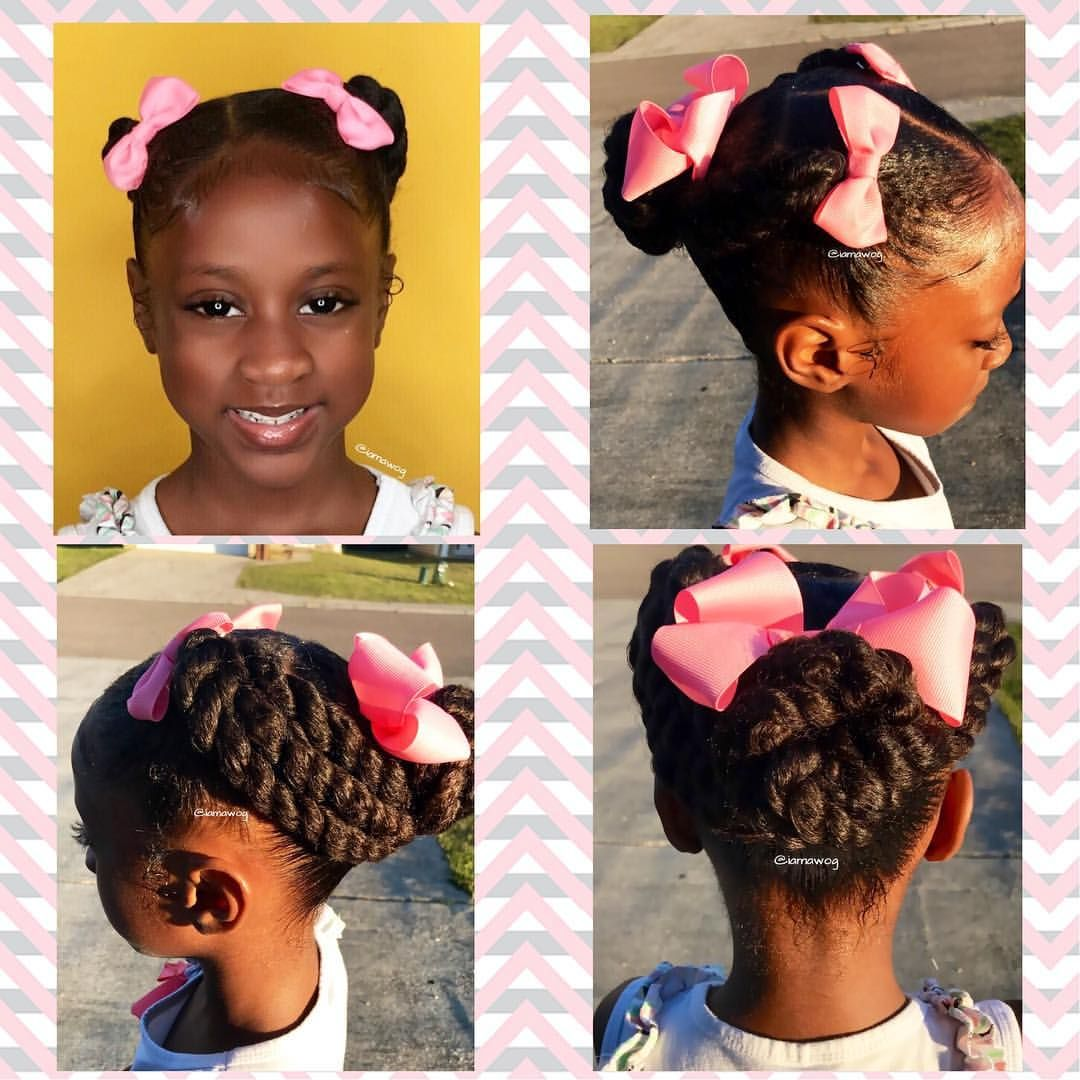 Hotd recycled style products use girls hair pinterest hair