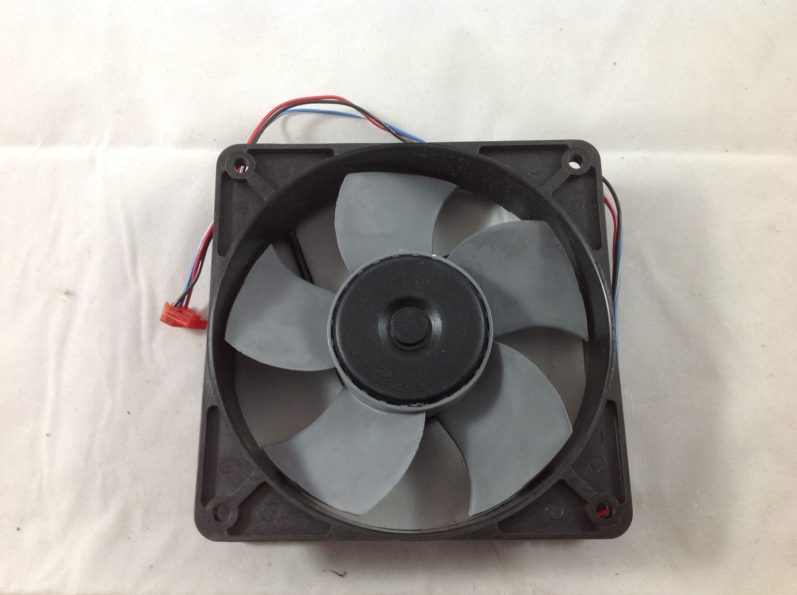 MC48B6NDNX - COMAIR ROTRON - 032900 FAN 48V FOR 15454 FAN TRAY ...