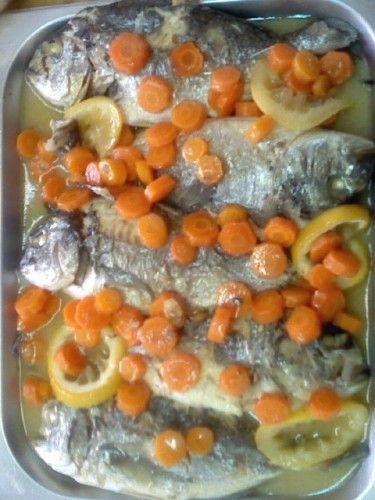 La cucina sarda di monica xaxa e c s a s quartu sant 39 elena sardinia best food and recipes - La cucina di monica ...
