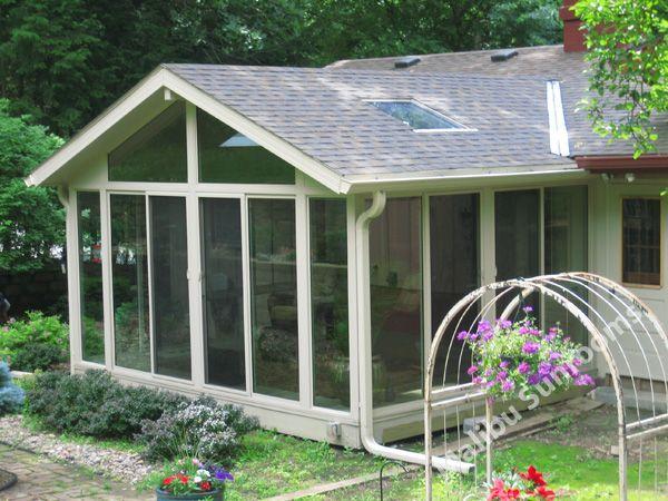 Malibu Sunrooms U0026 Outdoor Living | Sunrooms, Omaha, Lincoln, Nebraska, Iowa,