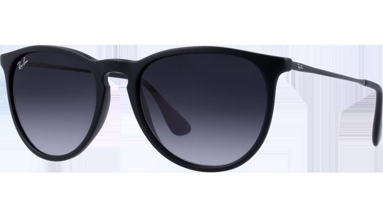 gafas ray ban sitio official
