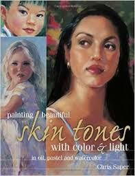 Image result for tone and color painting