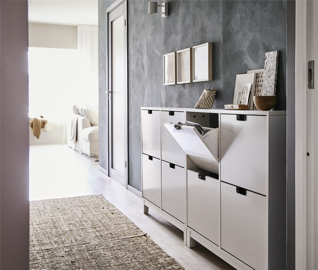 Tips For Redecorating Your Home Office: Ikea Gave Us A Glimpse Of Its 2019 Products, And