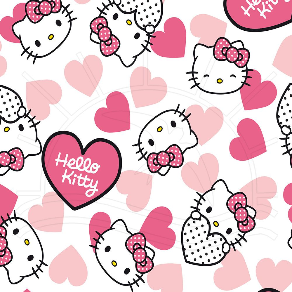 Wonderful Wallpaper Hello Kitty Cupcake - a9c0e0682cc28d6cc5615bfd7a59021b  Picture_51162.jpg