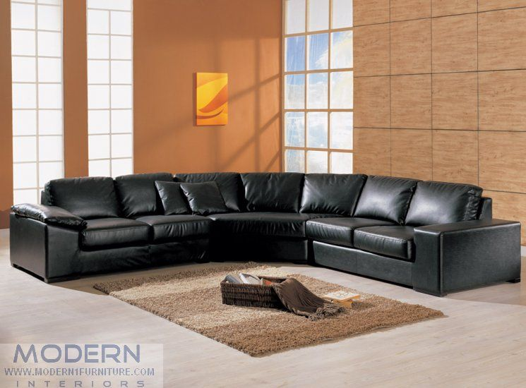 Living Room Design With Black Leather Sofa Fascinating Living Room Designs With Black Leather Sofa  Living Room Black Decorating Design