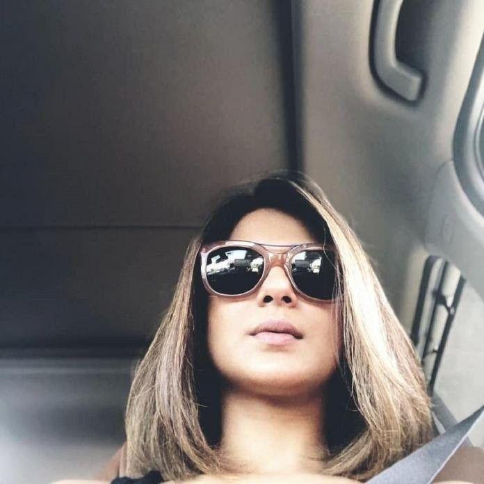 Pin by Shristi Kukreti on Maya   Sunglasses women ...