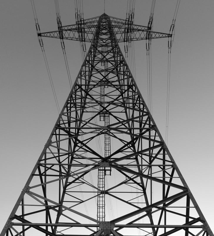 btc tower)