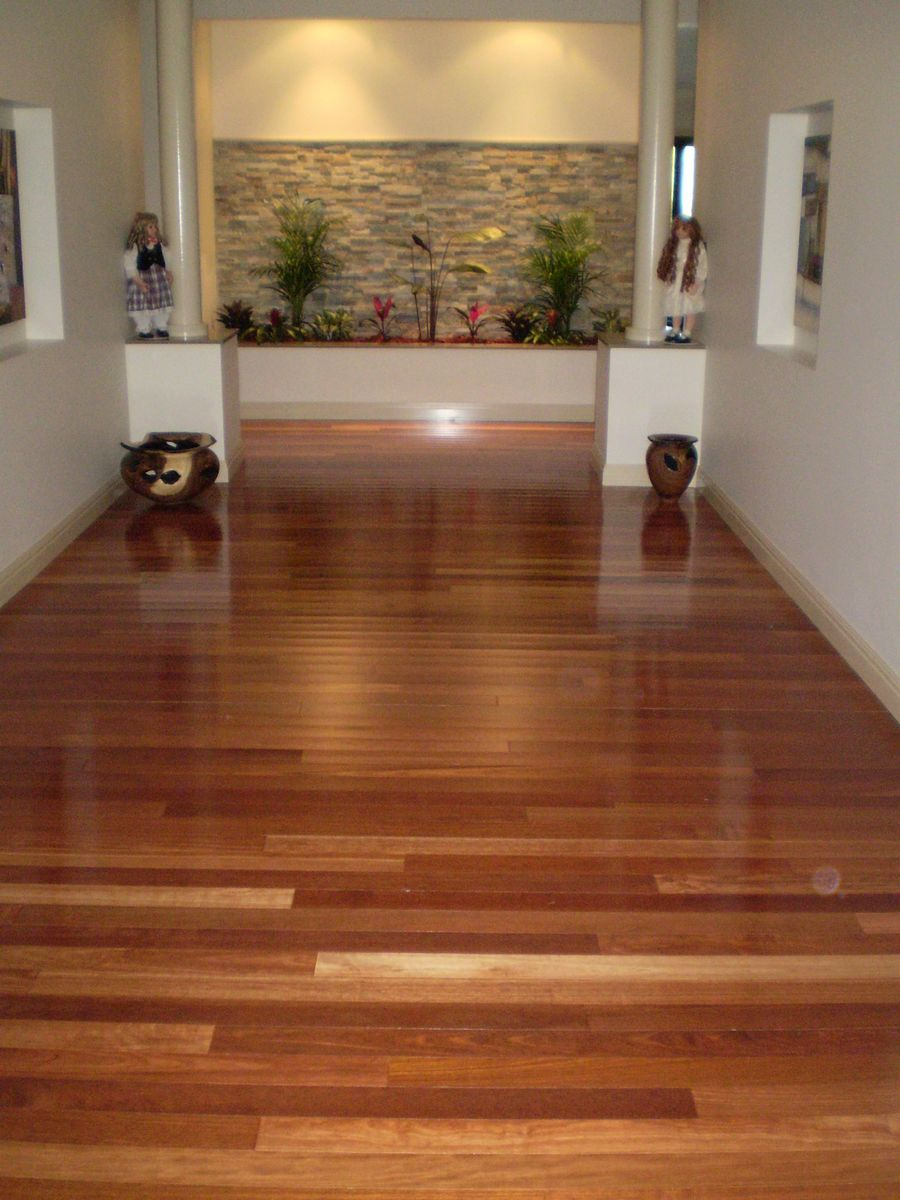 Solid Strand Woven Bamboo Flooring Bamboo Flooring Timber